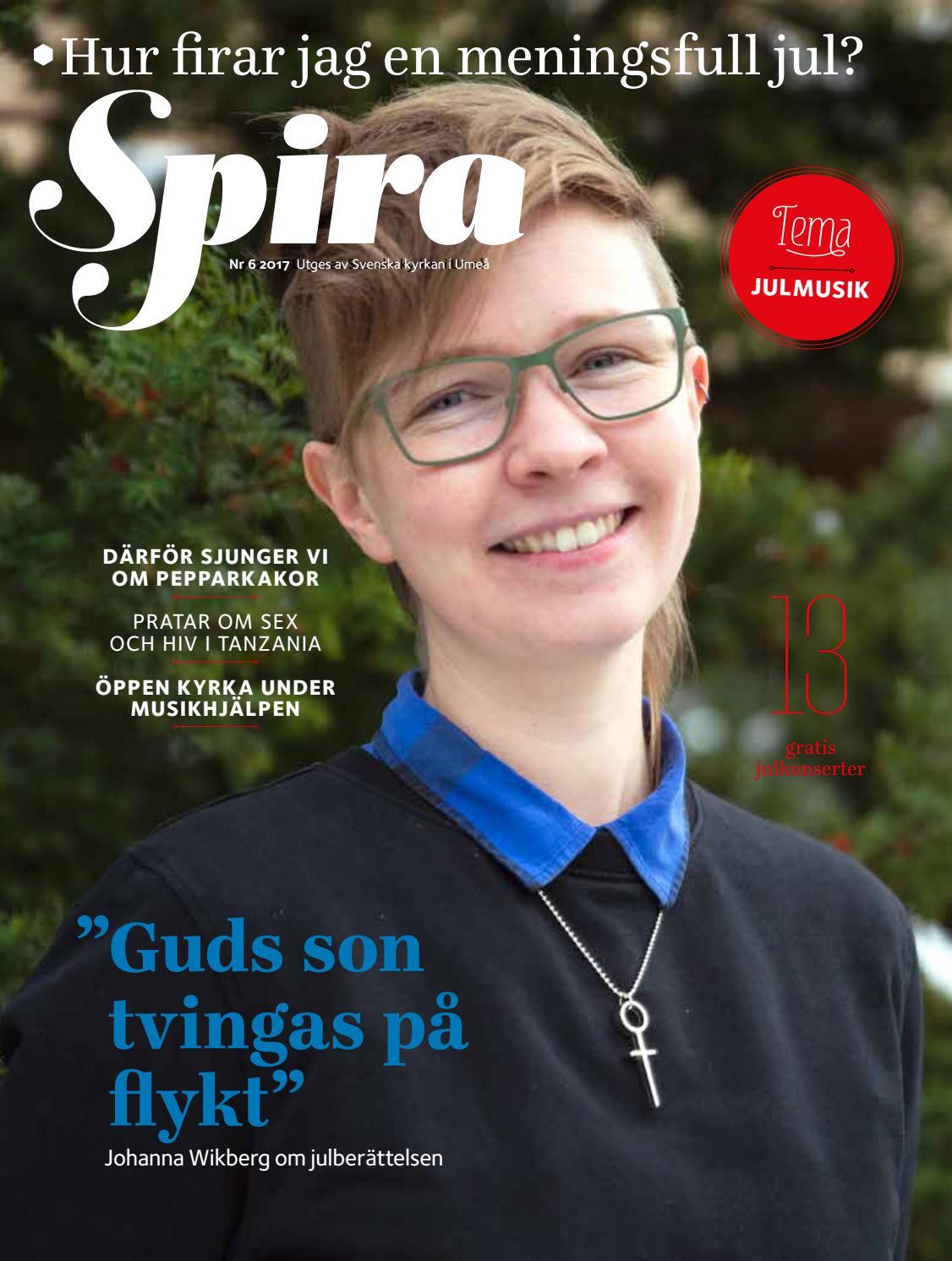 Dejta kvinnor i Ume Sk bland tusentals kvinnor i Ume