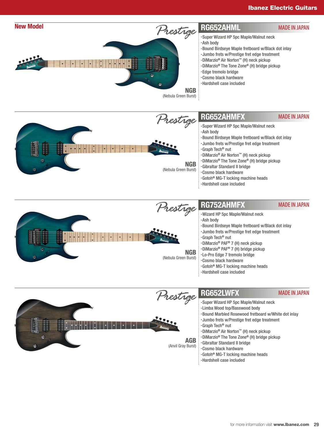 Free Download Artcore Wiring Diagram Will Be A Thing Dimarzio Pickup Amazing Ibanez Images Electrical And Dodge Diagrams Auto