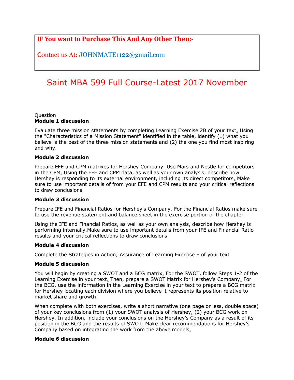 essay on navratri in english language