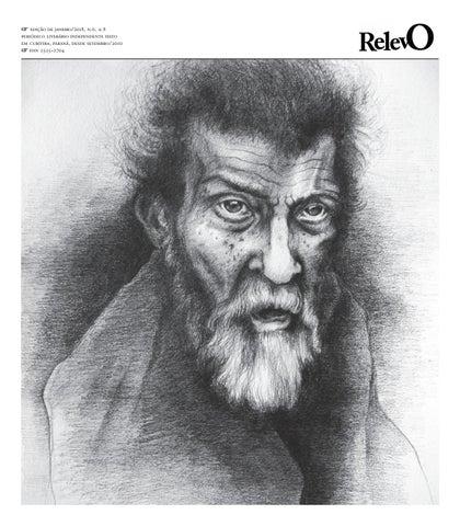 Relevo - Edição de Janeiro de 2018 by Jornal RelevO - issuu 8ca39476a8