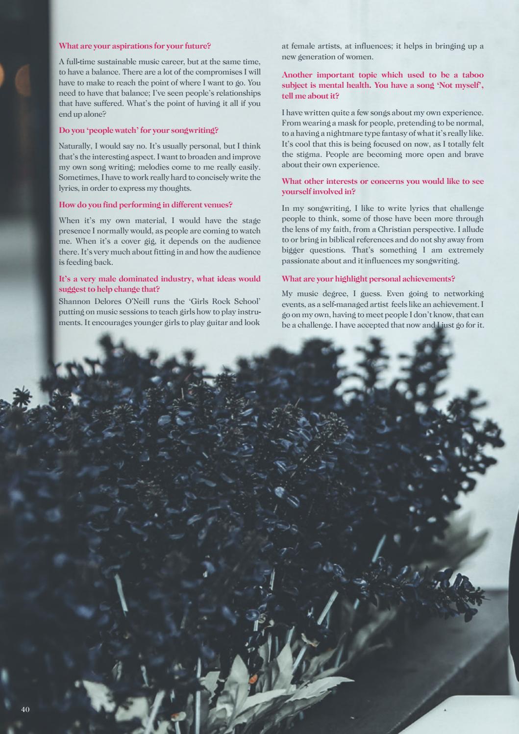 Issue 12 by CultureHUB Magazine - issuu