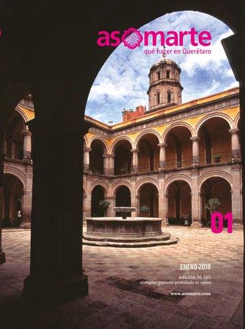 Memoria de la primera exposición industrial de Querétaro