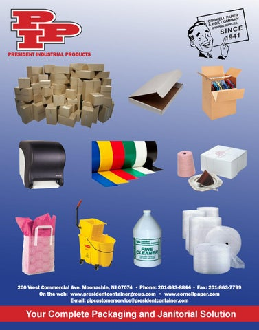"25 6x3x3 Shipping Moving Corrugated Cardboard Standard Box C Flute 6/"" x 3/""x 3/"""