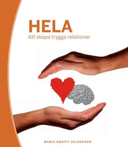 126101929 HELA - Att skapa trygga relationer by Navet science center - issuu