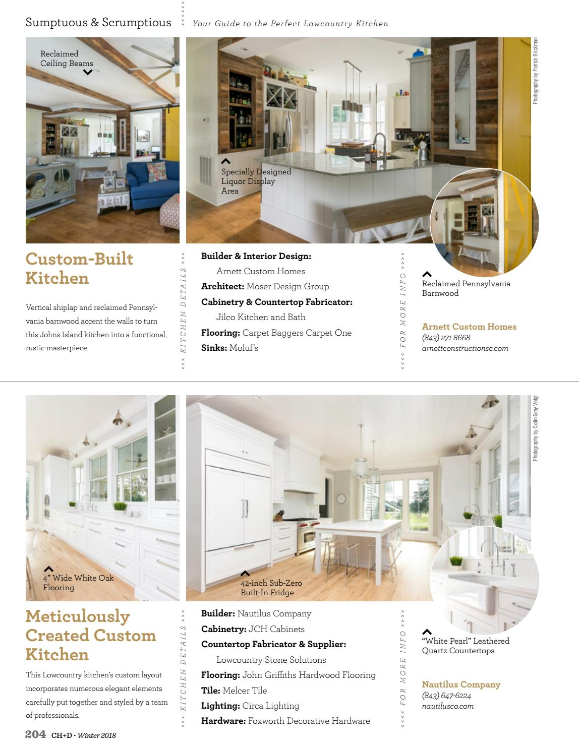 Famous Custom Home Design Company Composition - Home Decorating ...