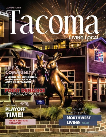a3dfb5c40 January2018 Tacoma Living Local by Living Local 360 - issuu