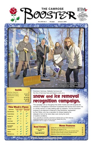 January 2 2018 camrose booster by the camrose booster issuu page 1 publicscrutiny Image collections