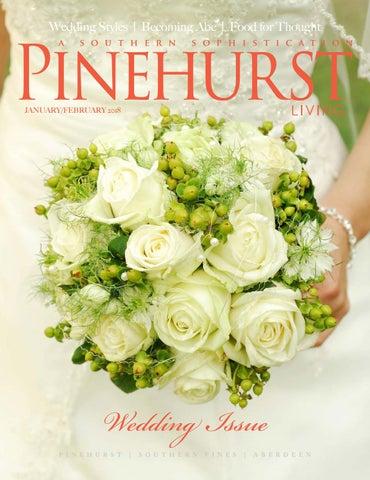ec91bcd1ff9 January PineStraw 2019 by PineStraw Magazine - issuu