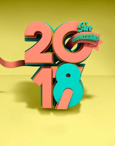 4f8705b2bfe Promocionales5 2018 by Publicidad Continental - issuu