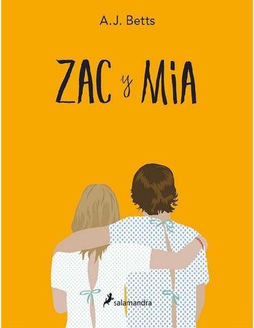 569e83e8854b2 Zac y Mia by Nabil Andre Bulos Giha