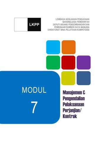 Modul 07 by budi iteem issuu page 1 ccuart Images