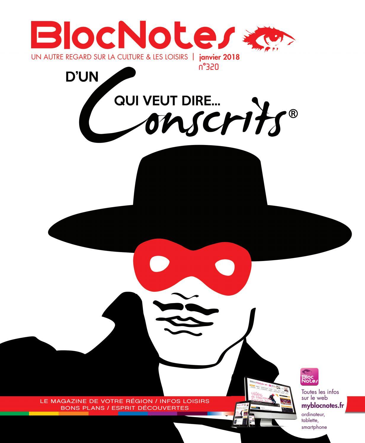Esthéticienne Le Bois D Oingt blocnotes 320blocnotes - issuu