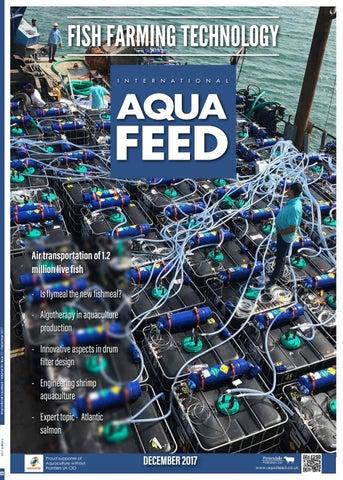 Lustrous Learned Aquarium Breeding House Hatchery Fry Net 24hr Rapid Dispatch Uk Item Fish & Aquariums Pet Supplies