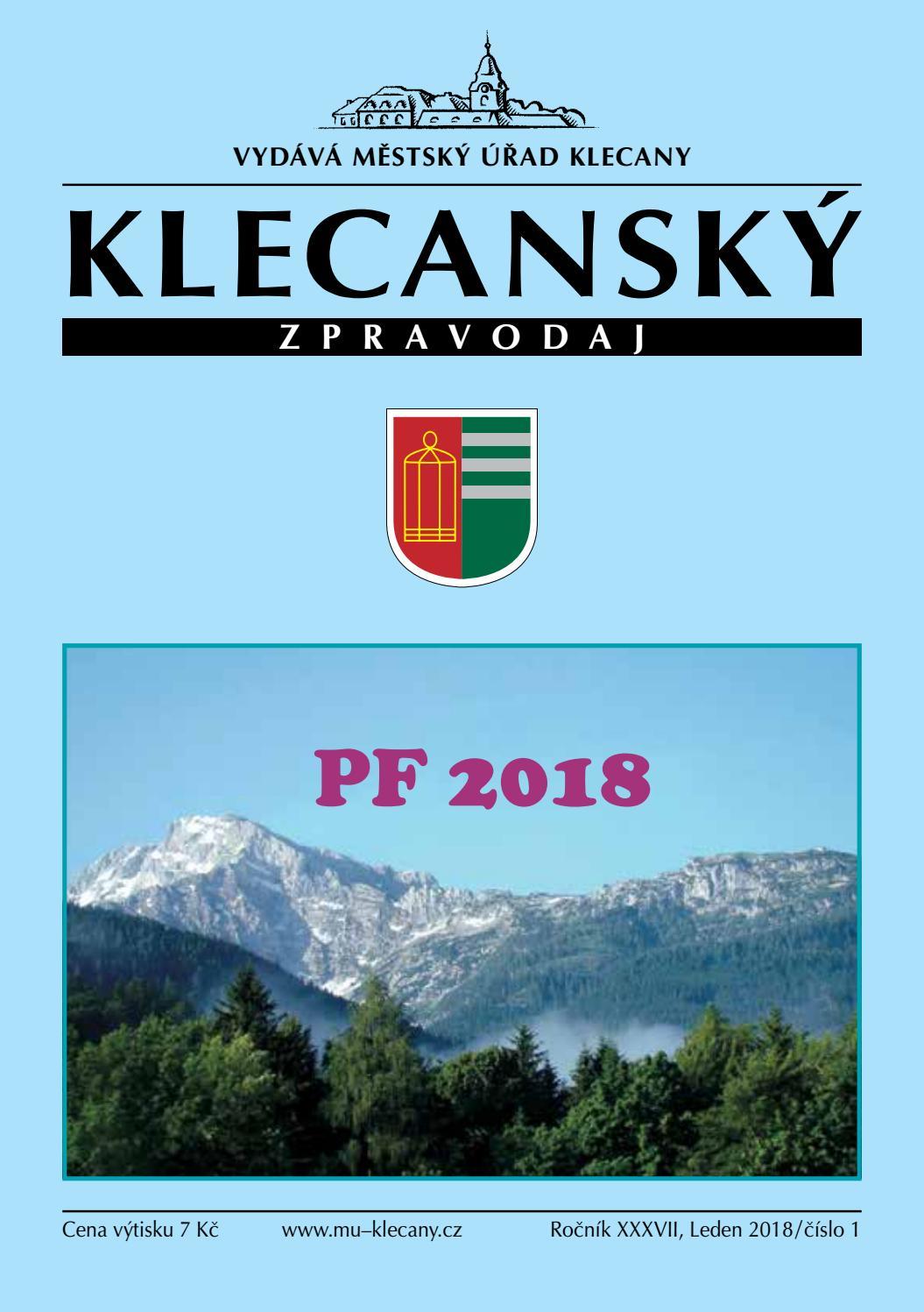 Tm - Prav Hradec