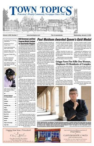 a038ad2ccf Town Topics Newspaper January 3