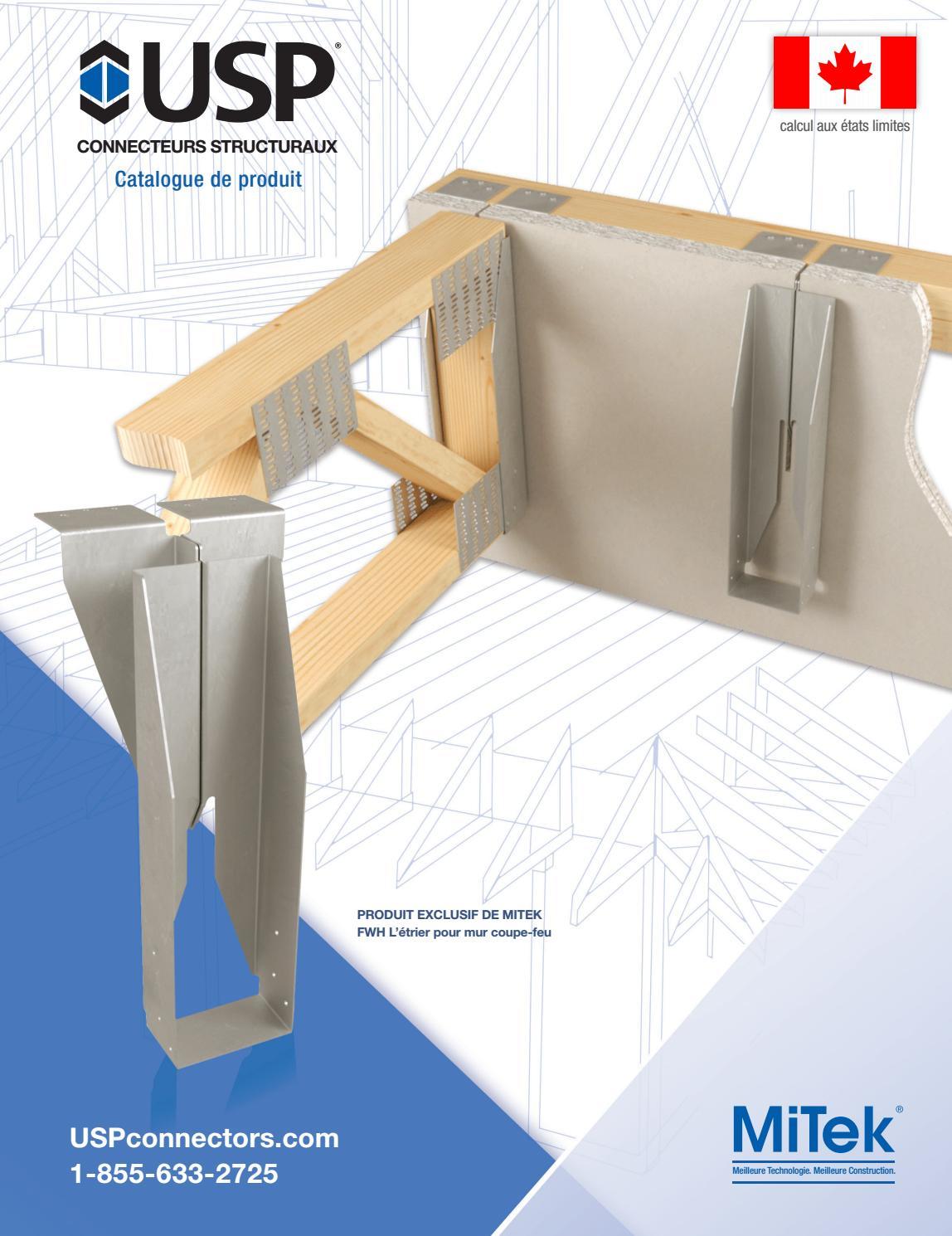 Solide en Aluminium échelle Règle 320 mm architectes ingénieurs échelle dessin règle OA28