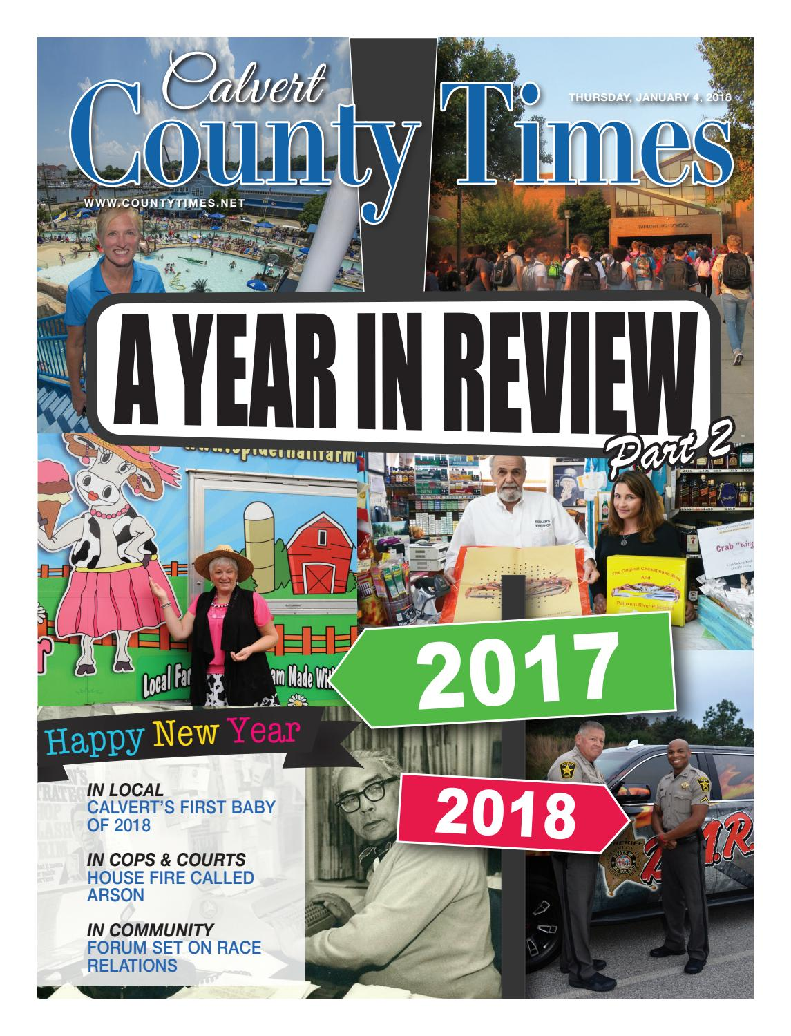 a place to call home by amy schisler reviews discussion a place called home book 2018-01-04 Calvert County Times by Southern Maryland Online - issuu
