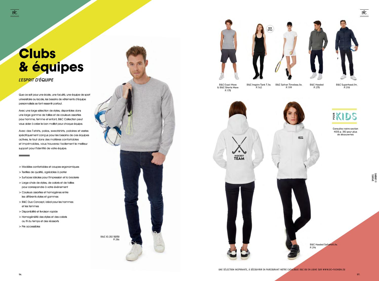By Catalogue2018 Black Bs Fr Web Shirt Issuu T Bc Star Print 3RcALq4j5S