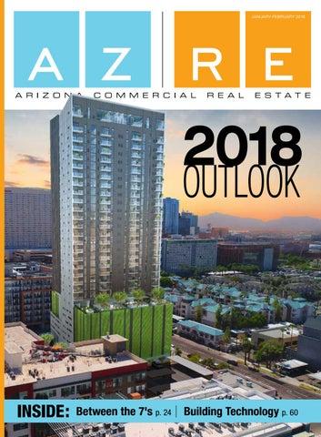 82d43fbe18 AZRE January February 2018 by AZ Big Media - issuu