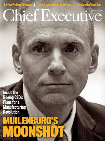 49d28c27c1 Jan Feb 2018 Chief Executive Magazine by Chief Executive Group - issuu
