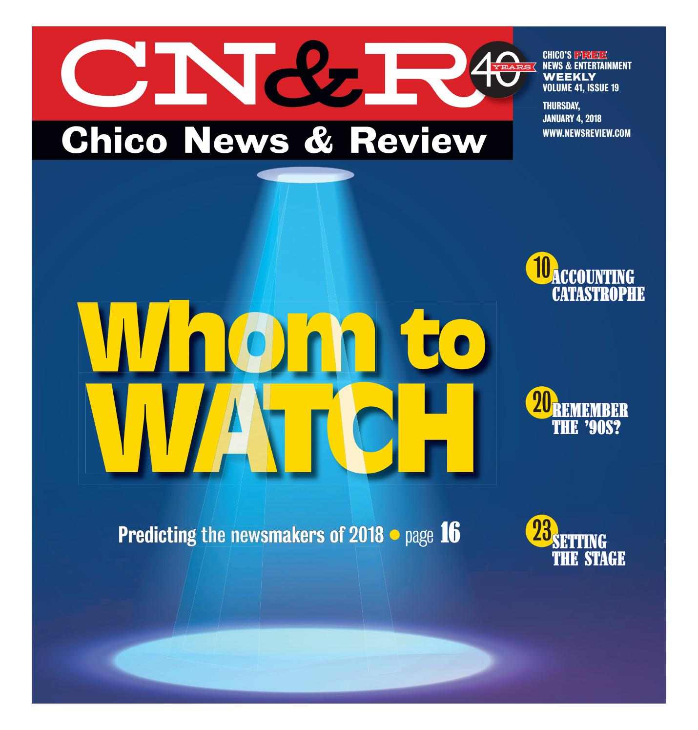 C 2018 01 04 By News Review Issuu Youtubeare Renger Condictioner Wiring Diagram