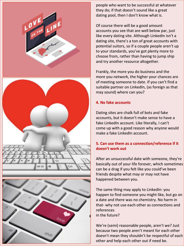 dating site met behulp van LinkedIn Marshall JCM 800 serienummer dating
