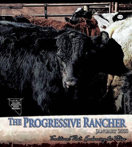 315888a43 Progressive Rancher January 2018 by The Progressive Rancher - issuu