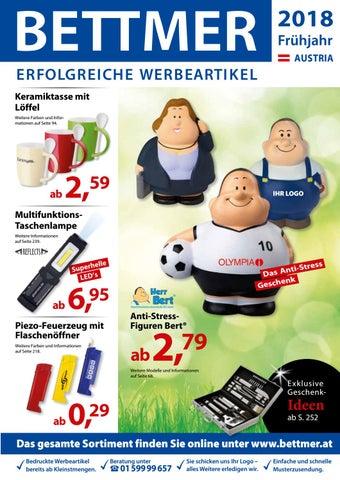 """Clever Aufblasbares Nackenkissen """"trip"""" Nackenkissen 18c691d5 Geschickte Herstellung"""