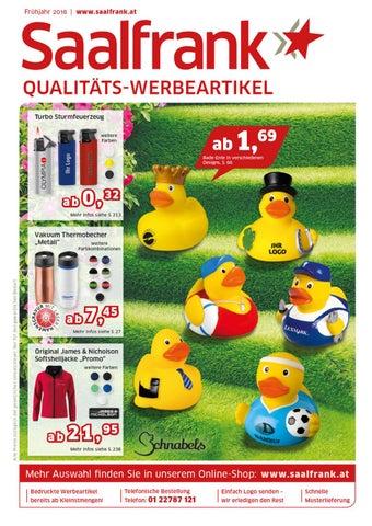 44006c5d376fbb SAALFRANK Katalog 2018 Österreich by Bettmer GmbH - issuu