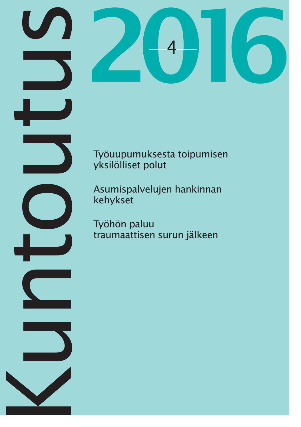 Suomessa tutkittu ja hieman Ihmisten erilaisten tarpeiden vuoksi, samoilla tuloilla ei välttämättä Köyhyys ei kuitenkaan ole sama asia kuin.