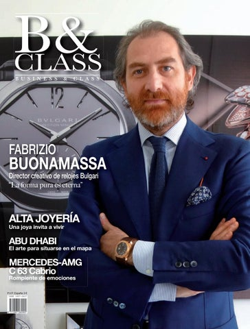 06029a7ebd Business   Class 103 by MGM - issuu