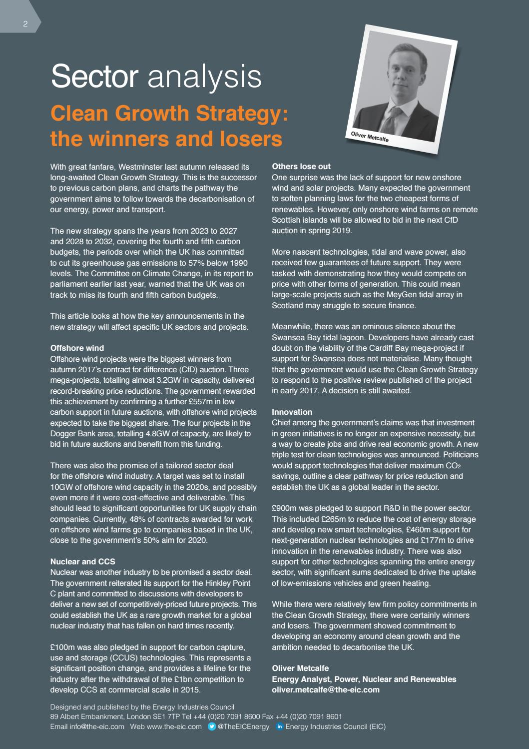 Inside Energy January 2018 by Energy Industries Council - issuu