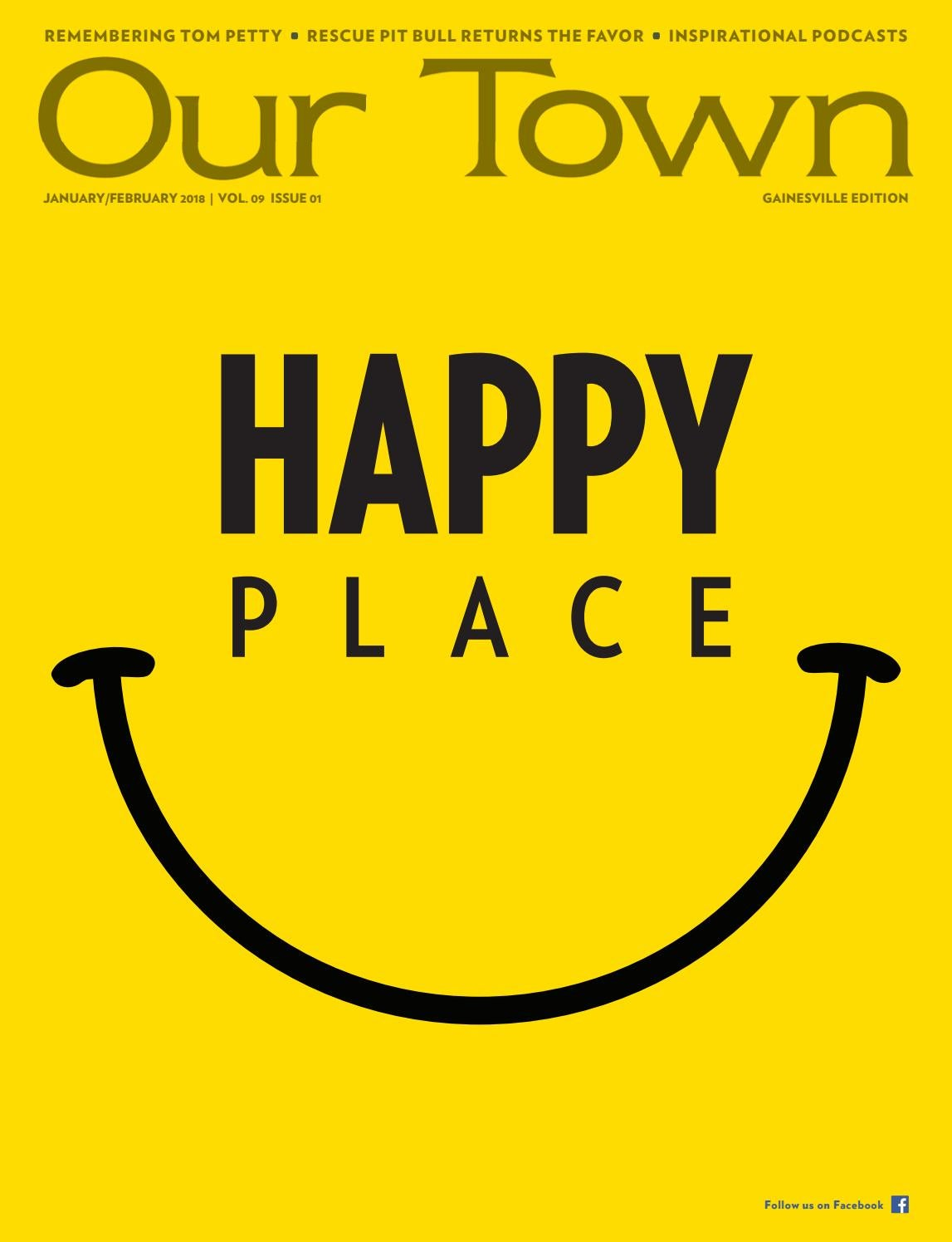our town 2018 jan feb gainesville by tower publications issuu