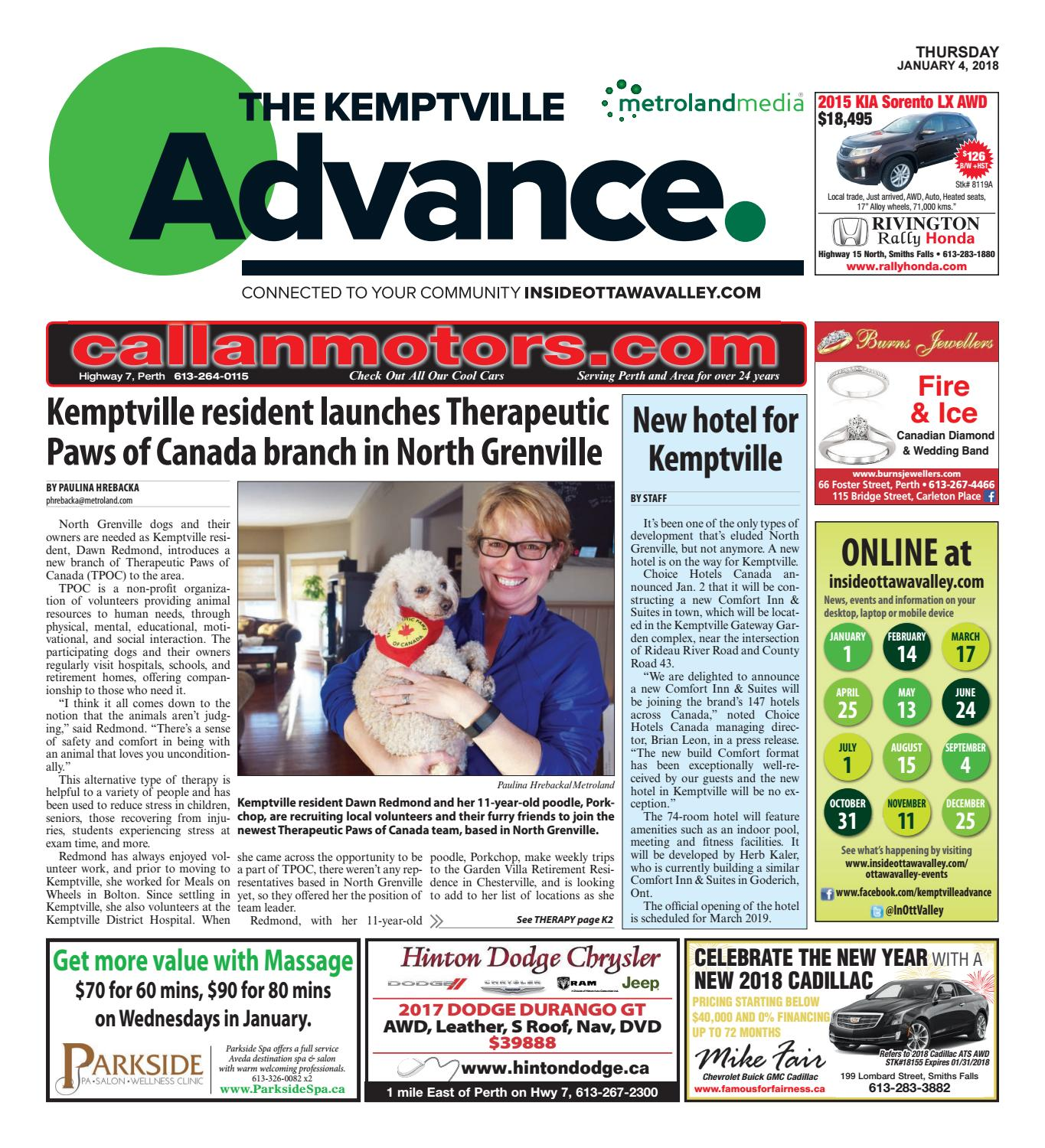 Kemptville010418 by metroland east kemptville advance issuu fandeluxe Images