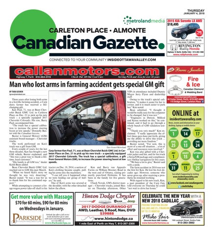 Almontecarletonplace010418 by metroland east almonte carleton page 1 fandeluxe Gallery
