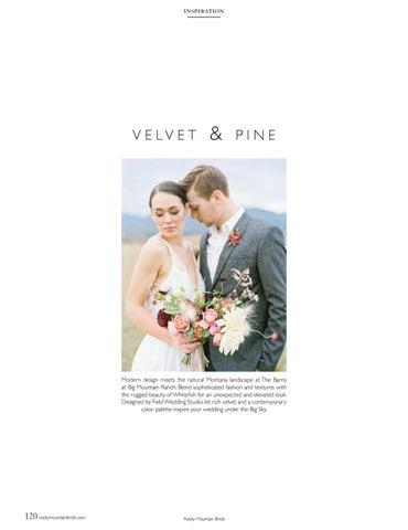 Page 122 of Velvet & Pine