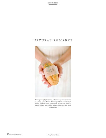 Page 54 of Natural Romance