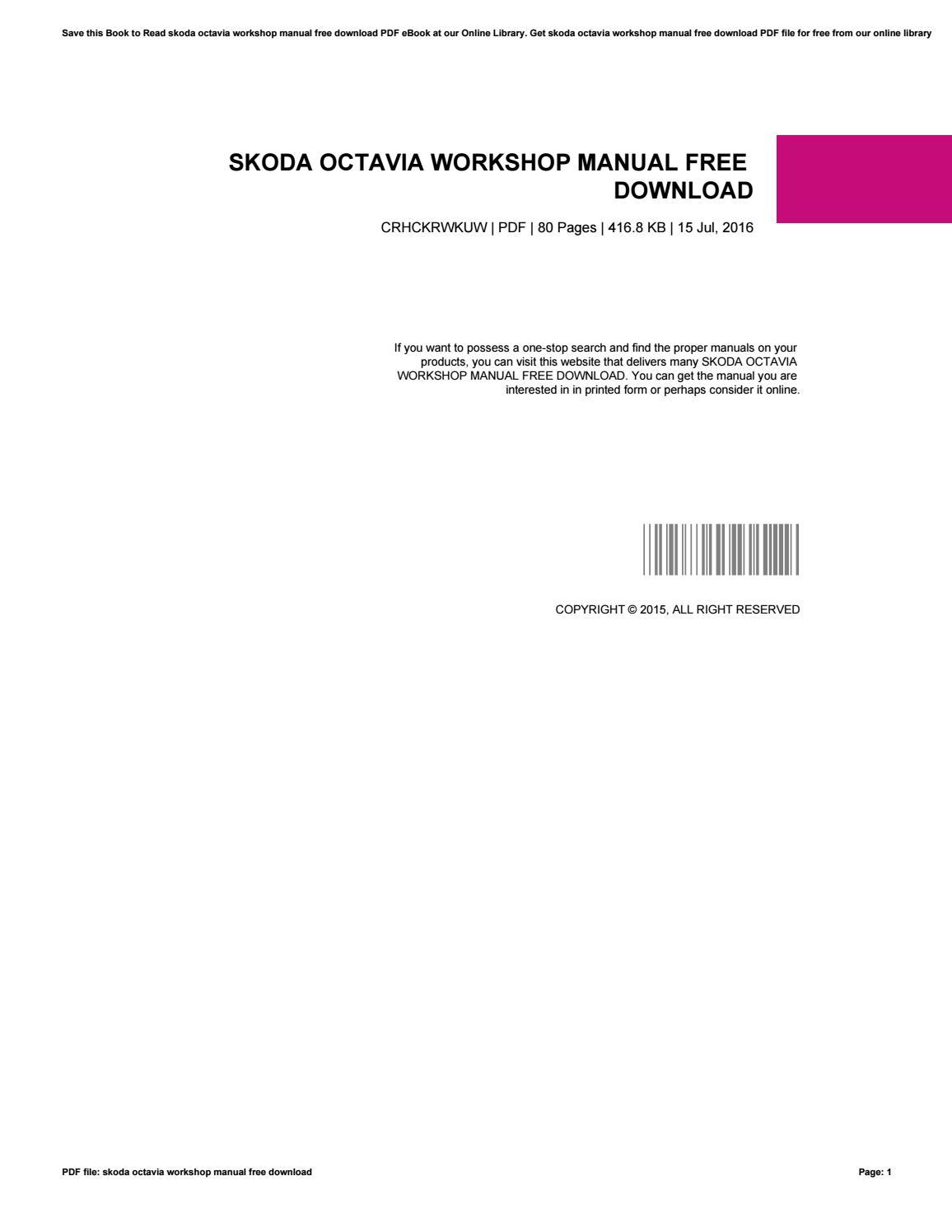 ... Array - mazda tribute service manual ebook browse manual guides u2022  rh repairmanualtech today