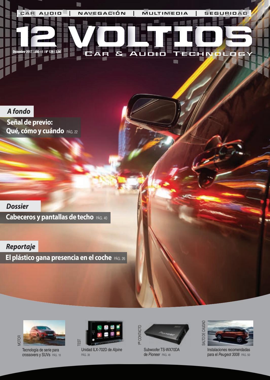Jaguar Daimler E Tipo Xk automático 12 V Batería Cargador Inteligente