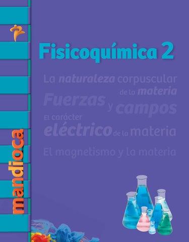 Livro De Quimica Ensino Medio Pdf
