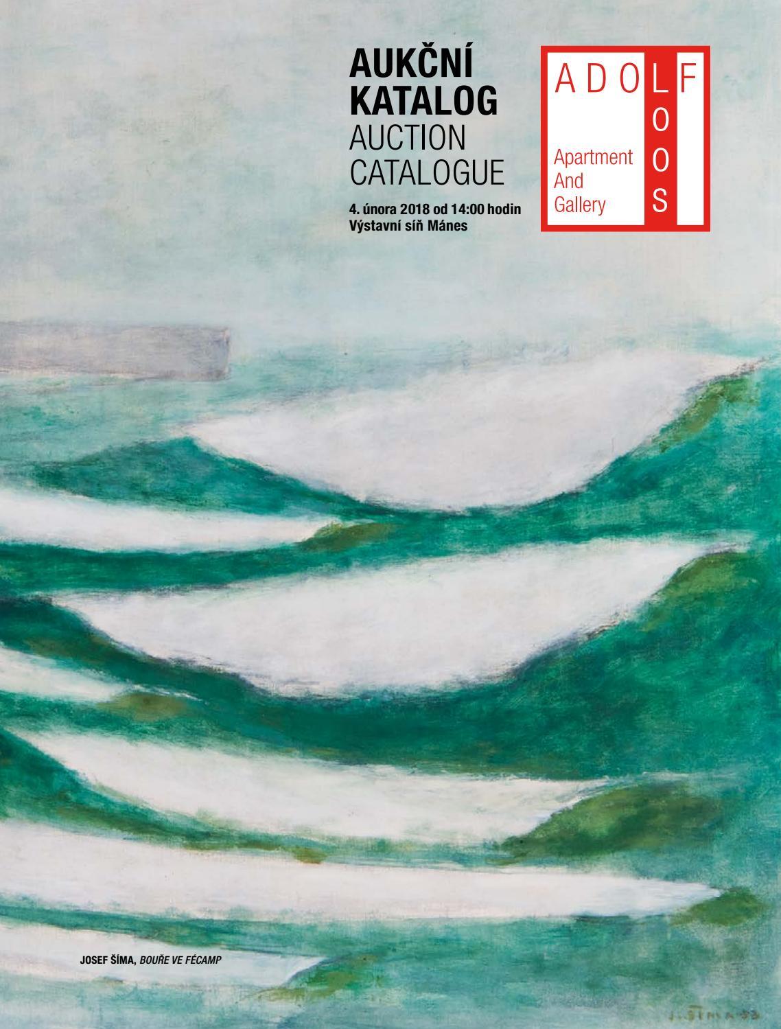 Alicante datování