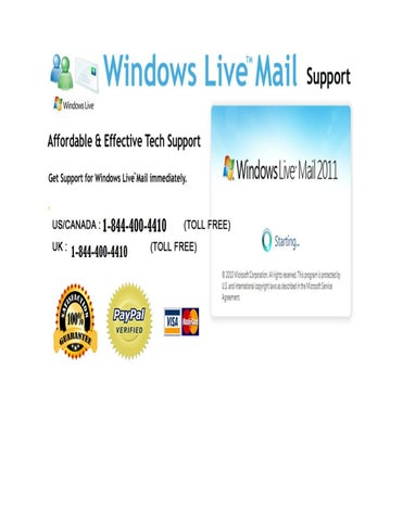 Microsoft live support site autodesk inventor windows 8 support