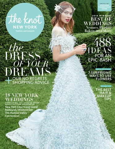 86d6fa81c19 The Knot Texas Fall Winter by The Knot Texas - issuu