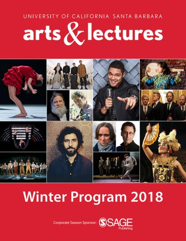 Ucsb arts lectures winter program 2018 by ucsb arts lectures page 1 stopboris Image collections