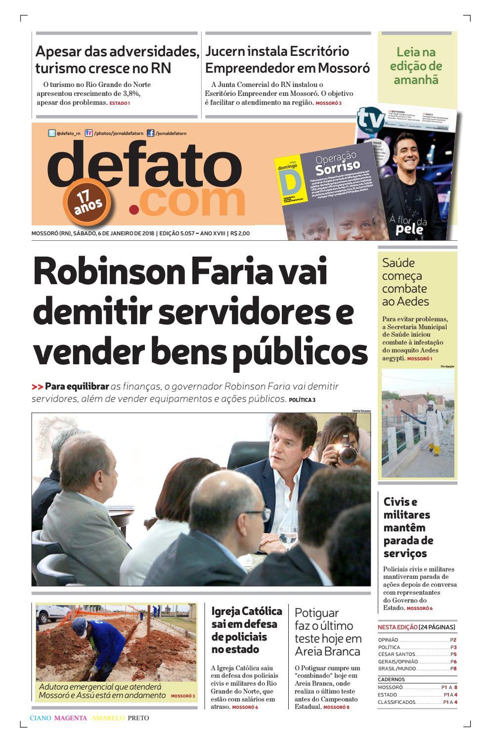Jornal de Fato by Jornal de Fato - issuu fe67ee716c2