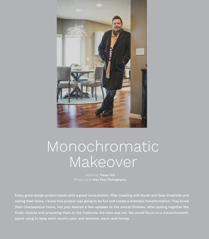 Page 42 of Monochromatic Makeover