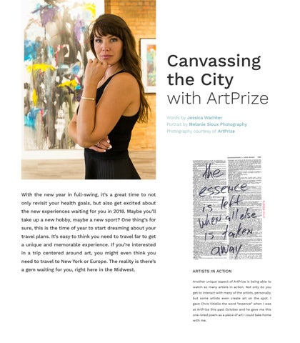 Page 74 of Canvassing the City [with ArtPrize]