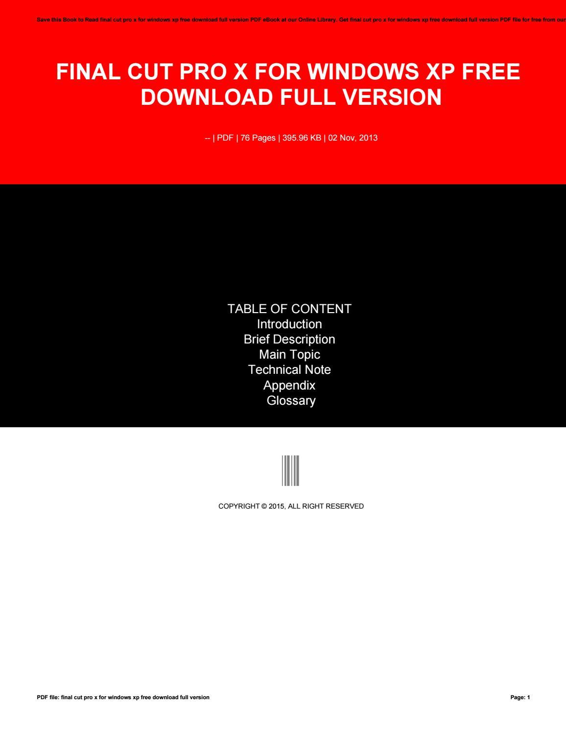 Adobe reader pdf windows 7 free download.