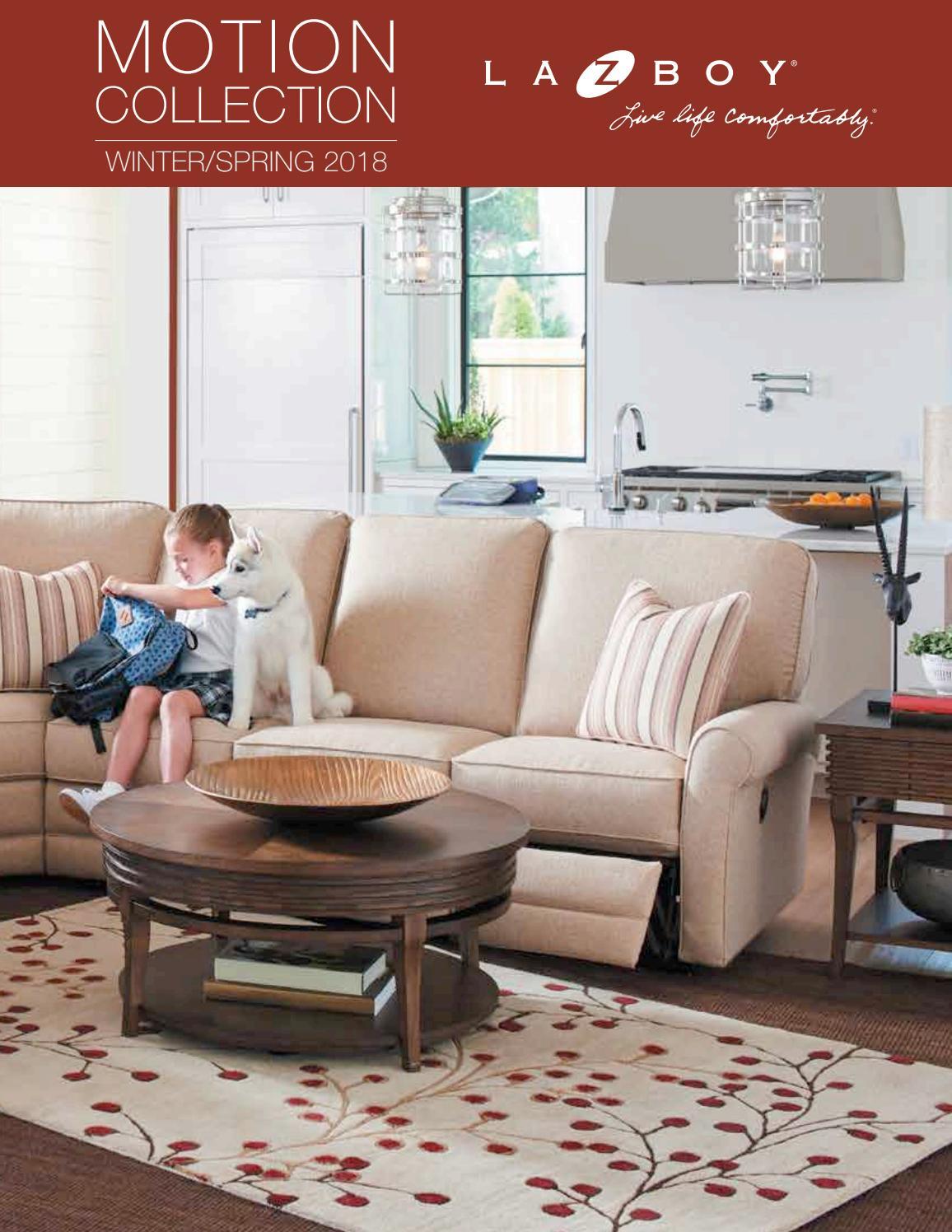 Astounding Mot Lores October2017 By Mattresssofawarehouse Issuu Andrewgaddart Wooden Chair Designs For Living Room Andrewgaddartcom