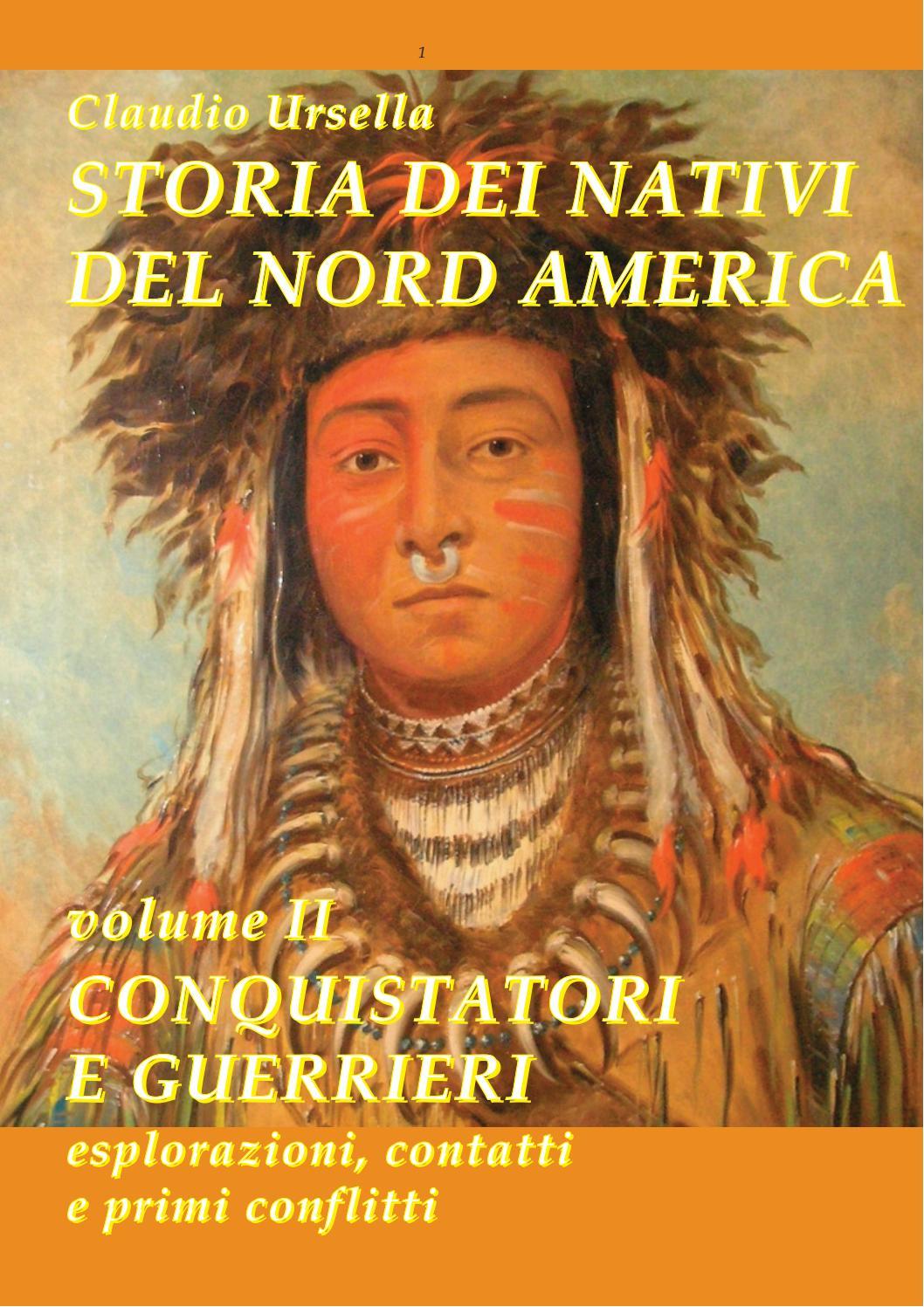 nativi americani appuntamenti rituali